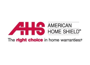 Ranking the best home warranty companies - American home shield swimming pool coverage ...