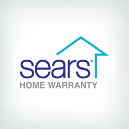 Sears Home Warranty Reviews Amp Claims Process