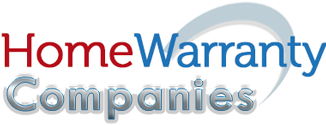 Ranking The Best Home Warranty Companies. Does Laser Hair Removal Permanently Remove Hair. Phoenix On Line College Pamlico Home Builders. Prescription Strength Cough Syrup. Requirements For Child Psychologist. Get Homeowners Insurance Quotes Online. Consolidate Studen Loans Richmond Bail Bonds. New Jersey Manufacturers Auto Insurance. Tree Service Roswell Ga Self Storage Companies