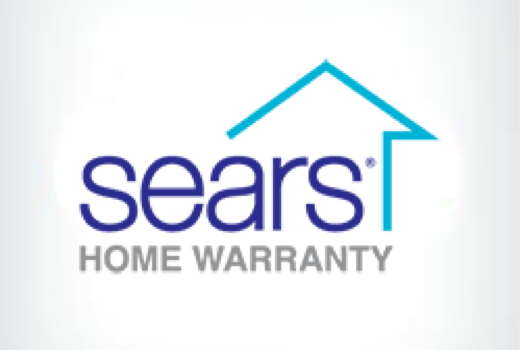 Sears Home Warranty Reviews